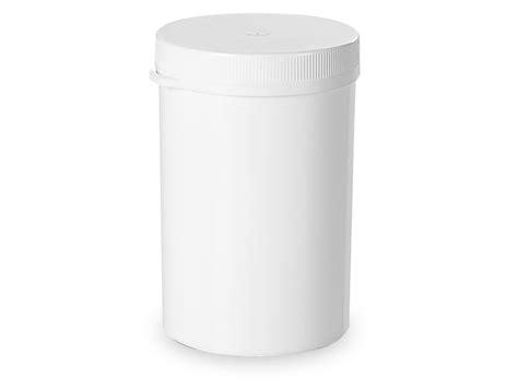 barattoli in plastica per alimenti barattoli in plastica per alimenti isi food s r l