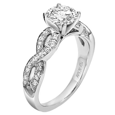 wedding ring with infinity symbol infinity wedding ring one day pinterest