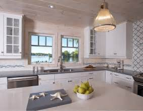 coastal kitchen ideas 2014 august archive home bunch interior design ideas
