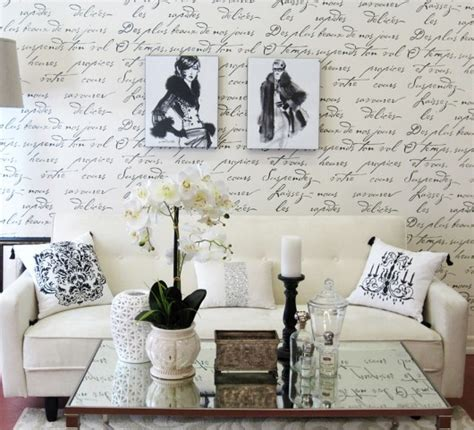 Glam Bedroom Wall Decor by Stylish Design Glam Wall Decor Inspiration Ideas Bedroom