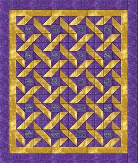 Crown Quilt Pattern quilt pattern crown royal crafts