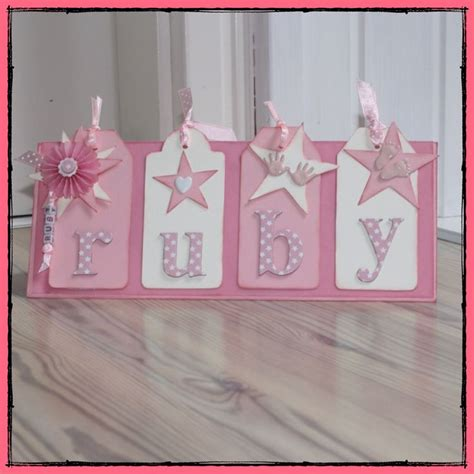 Handmade For Baby - 25 best ideas about handmade baby cards on