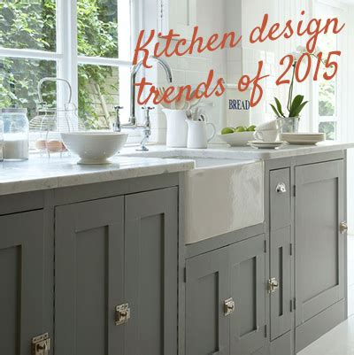kitchen cabinet styles 2015 resale cabinets looking for used with additional second hand kitchen then and now a recap of last year s trends and what
