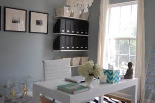 paint colors for office blue grey paint color contemporary den library office