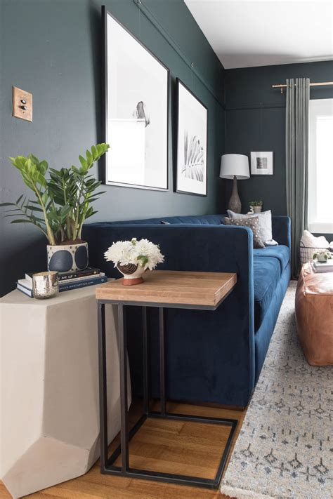 one room challange the best modern designs from the 2017 one room challenge