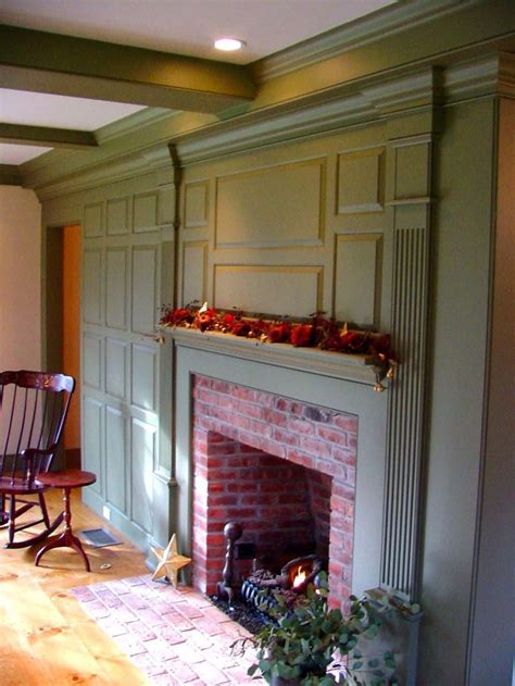 colonial homes interior 70 best historic homes images on colonial
