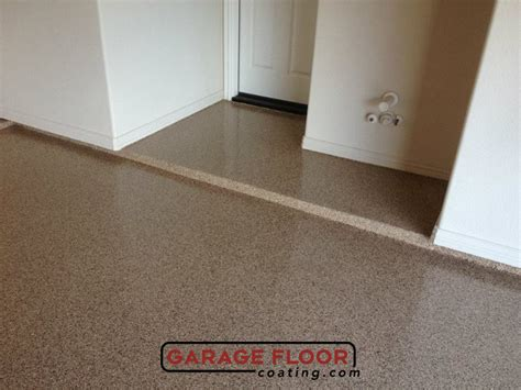 28 best garage floor coating grand rapids mi garages