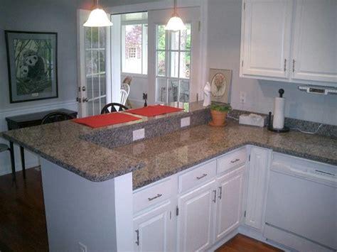 latest white kitchen cabinets granite countertop smith kitchen white kitchen cabinet with new caledonia