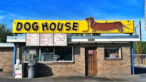 dog house albuquerque menu 8 ways to get your breaking bad fix cnn com