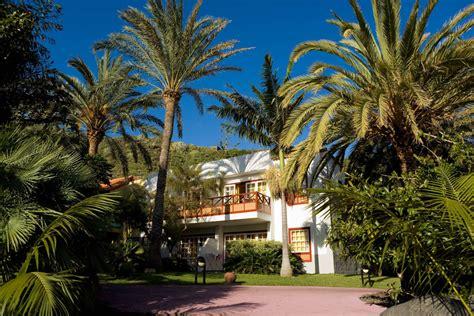 terrasse oder balkon quot balkon oder terrasse quot hotel hacienda san jorge in los