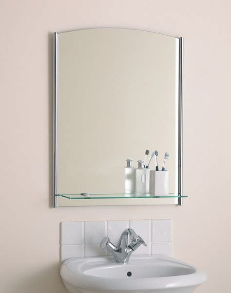 bathroom mirrors with lights and shelf bathroom lights endon el kornati bathroom mirror with