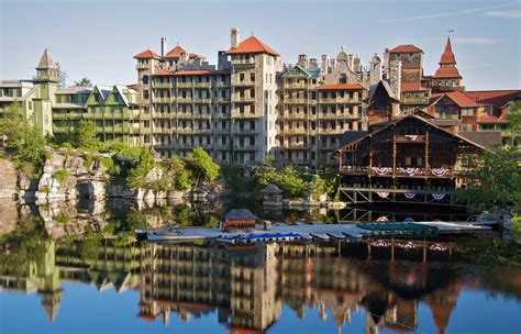 mohonk mountain house mohonk mountain house hudson valley new york by rail