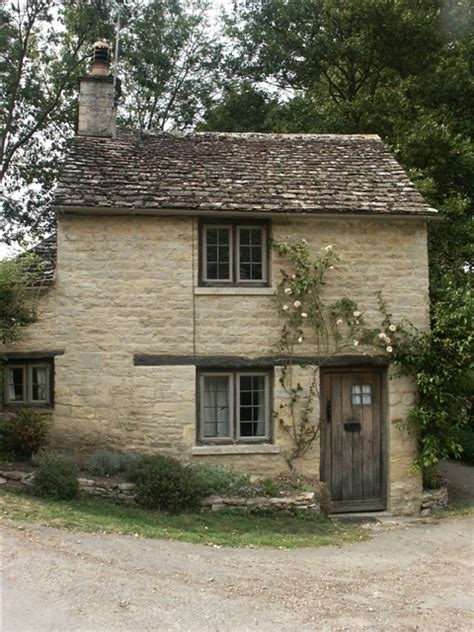 Tiny Cottage by File Tiny Cottage Near Arlington Row Geograph Org Uk