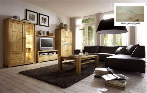 wohnzimmerm bel tv wand casa collection preisvergleiche