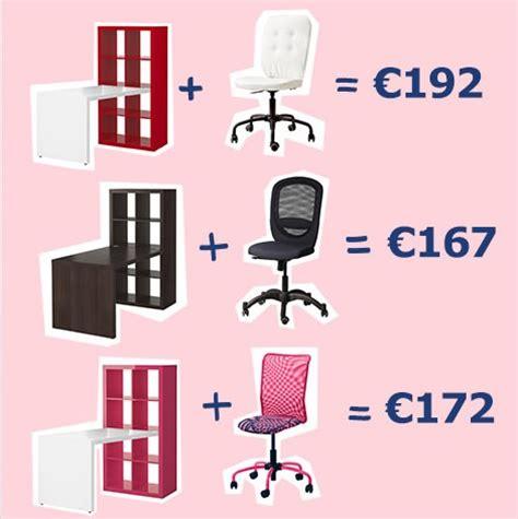 ikea escritorios baratos escritorios infantiles y juveniles las mejores