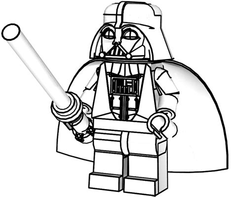 Free Printable Ninjago Coloring Pages For Kids Printable Lego Coloring Pages