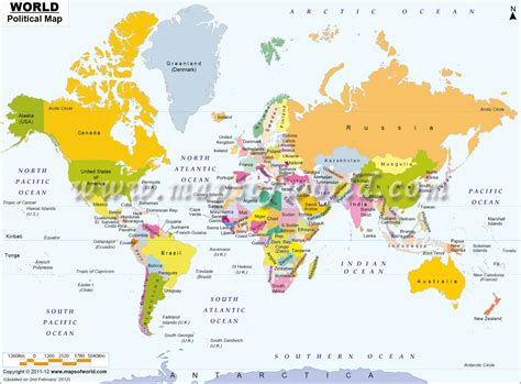 large world map image gallery large global map