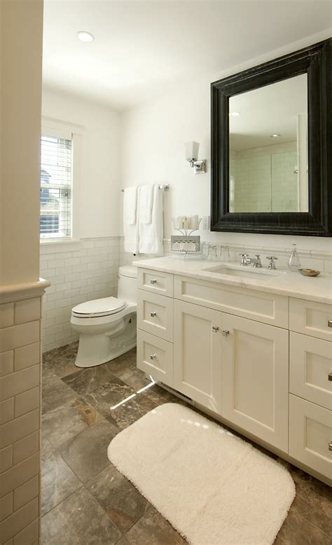cottage bathroom designs 30 great ideas and pictures for bathroom tile gallery