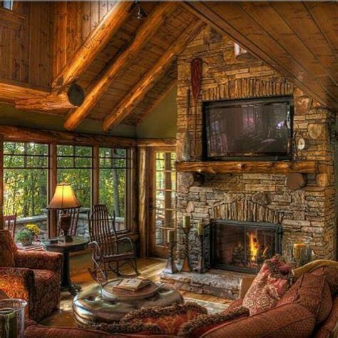 inspirational cabins in big bear collection home gallery 1481 best images about log homes not just your grandmas