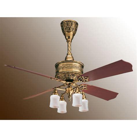 casablanca ceiling fans casablanca 19th century ceiling fan
