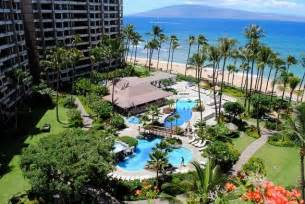 Da Kitchen Maui by Where To Stay On Maui With Kids Kaanapali Alii