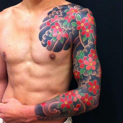 irezumi tattoo designs irezumi tententattoo adam kitamoto irezumi
