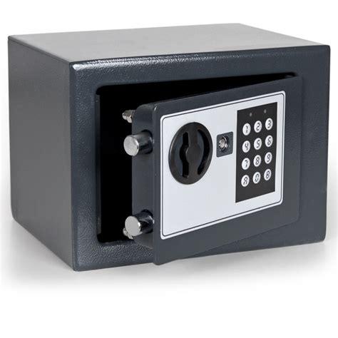 imagenes cajas fuertes caja fuerte electr 211 nica