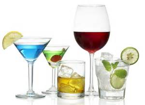 lo cal cocktails lauralovesfitness
