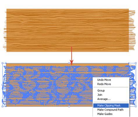 illustrator tutorial wood illustrator tutorial wood grain illustrator tutorials