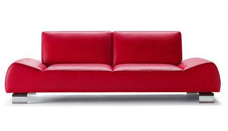 how to get lipstick out of couch modern italian sofa cal 120 from calia italia lipstick