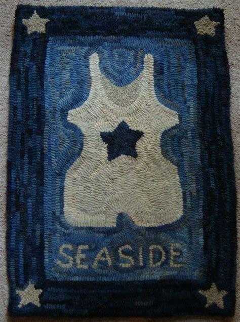 traditional rug hooking traditional rug hooking