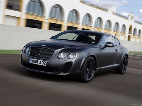 bentley continental supersports wallpaper bentley continental supersports ultra hd 4k wallpapers