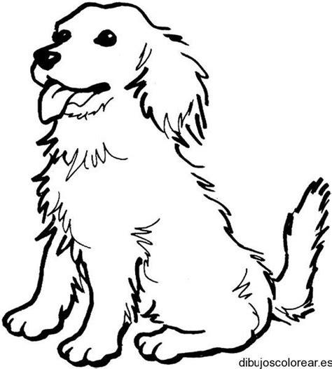 imagenes para dibujar un perro resultado de imagen de perro dibujo dibujos pinterest
