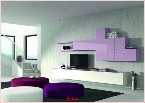 soggiorni moderni sospesi soggiorno moderno 14 dettaglio prodotto