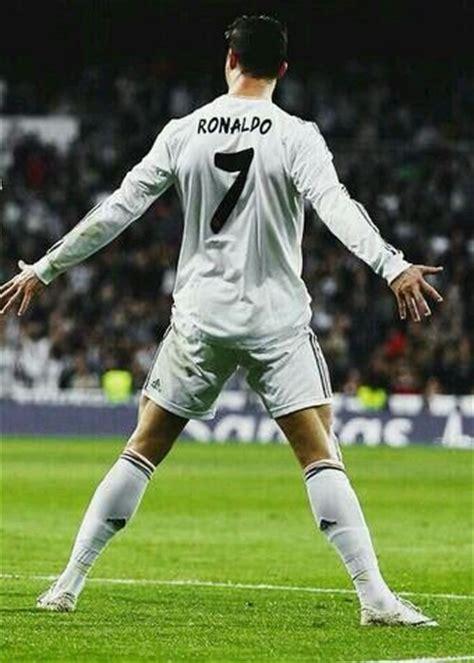 Kaos Christiano Ronaldo Cr7 Selebrasi ronaldo cristiano ronaldo and cristiano ronaldo 7 on