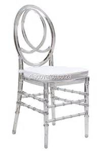 Bride And Groom Chairs Tiffany Wedding Chairs Discovercc
