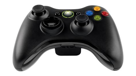 l xbox 360 controller xbox 360 wireless controller for windows with pc usb adapter buy from microsoft store