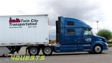 truck rock ar city transportation truck rock ar