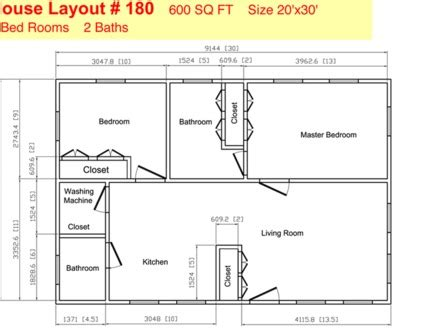 small house plans under 600 sq ft small house floor plans under 600 sq ft very small house