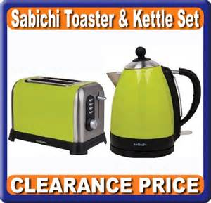Amazon Toasters 4 Slice Morphy Richards Kettle And Toaster Set Images