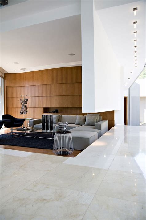 home channel decor and design mornings joburg contemporary glass house by nico van der meulen architects
