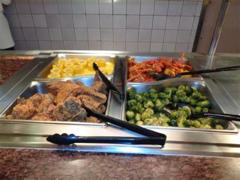 paradise garden buffet dinner picture of paradise garden