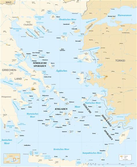 aegean sea map original file svg file nominally 3 750 215 4 560 pixels file size 2 28 mb