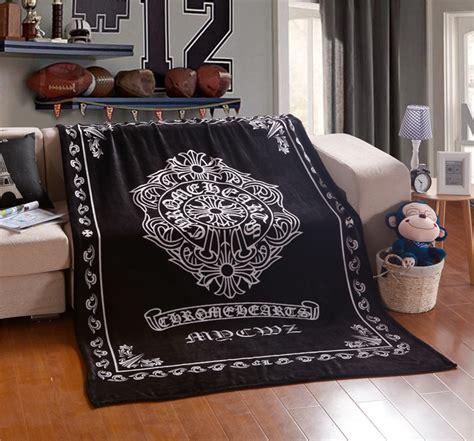 Warme Decken Kaufen by Kaufen Gro 223 Handel Dicke Warme Decken Aus China