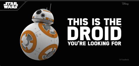 Power Bank Roles R2 3500mah sphero bb 8 wars top achat
