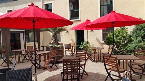 Le Patio Dinan by Le Patio Dinan Booking Viamichelin