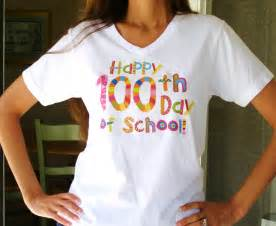 t shirt freebies mrs gilchrist s class