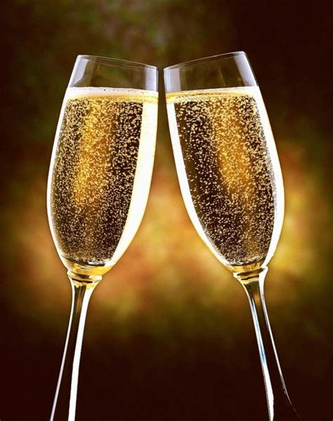 wine new year new year s sparkling wine 2016
