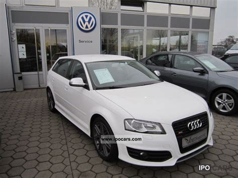 Hp Samsung S3 Kw 2008 audi s3 sportback abt 228kw 310 hp car photo and specs