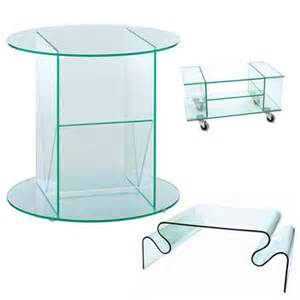 glass furniture processed glass reflective glass china